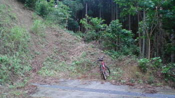 2011-08-05_setoya_Cycling1.JPG